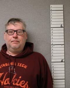James M Floyd a registered Sex Offender of West Virginia