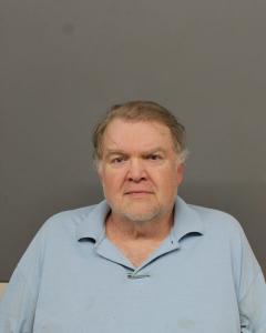 Herbert L Shearer a registered Sex Offender of West Virginia