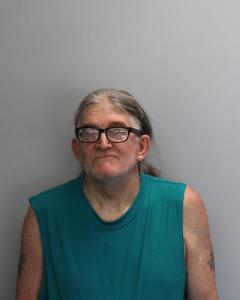 Scott Richard Henderson a registered Sex Offender of West Virginia