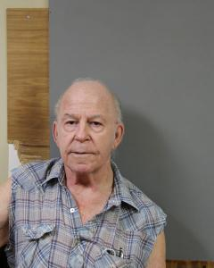 Floyd J Donivan a registered Sex Offender of West Virginia