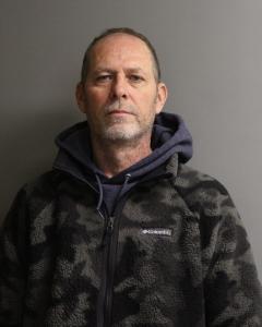 Harold Lee Cogar a registered Sex Offender of West Virginia
