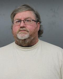 Gregory D White a registered Sex Offender of West Virginia