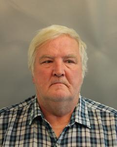 Guy C Wentz a registered Sex Offender of West Virginia