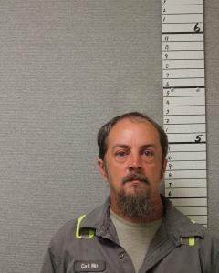 David D Dickens a registered Sex Offender of West Virginia