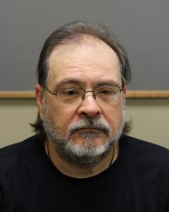 Michael L Haskakis a registered Sex Offender of West Virginia
