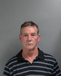 Robert Michael Barrows a registered Sex Offender of West Virginia