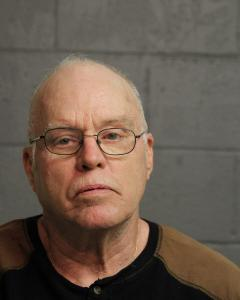 Ronnie Eugene Mines a registered Sex Offender of West Virginia