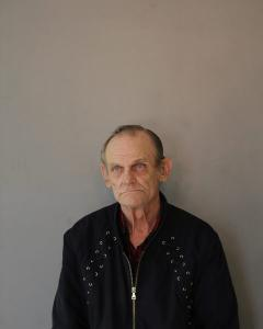 James Ray Friend a registered Sex Offender of West Virginia