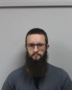 Daniel W Hill a registered Sex Offender of West Virginia