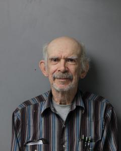 James S Black a registered Sex Offender of West Virginia