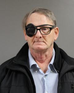 Jerry M Bishop a registered Sex Offender of West Virginia