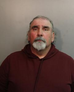 Stanley Joseph Coleman a registered Sex Offender of West Virginia