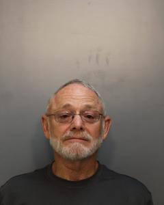 John Robert Dolly a registered Sex Offender of West Virginia