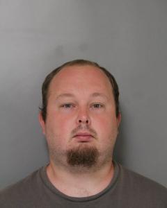Tyler E Mccoy a registered Sex Offender of West Virginia