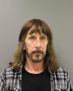 Ronald Lynn Drennan a registered Sex Offender of West Virginia