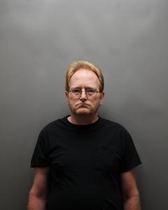 Joseph D Valentine a registered Sex Offender of West Virginia