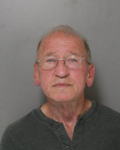 Jere L Neil a registered Sex Offender of West Virginia