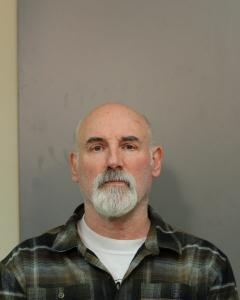 Kyle M Saunders a registered Sex Offender of West Virginia