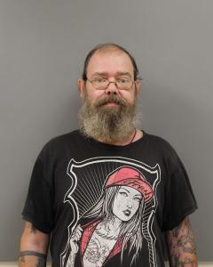 James E Sargent a registered Sex Offender of West Virginia