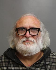 Wayne V Harless a registered Sex Offender of West Virginia