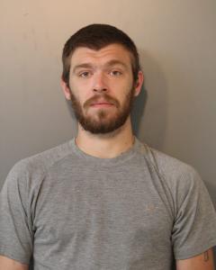 Timothy D Rhodes a registered Sex Offender of West Virginia