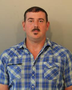 Stephen M Cale a registered Sex Offender of West Virginia