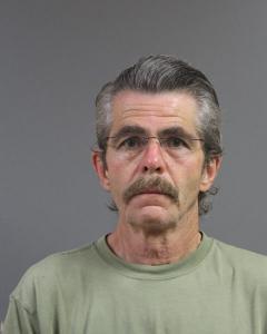 Ralph D Davis a registered Sex Offender of West Virginia