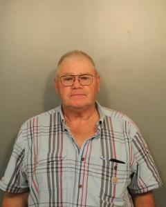 Jack William Balser a registered Sex Offender of West Virginia
