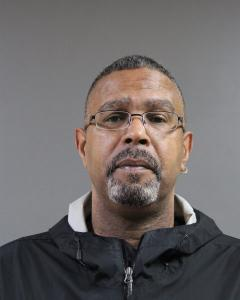 Miguel A Warrick a registered Sex Offender of West Virginia