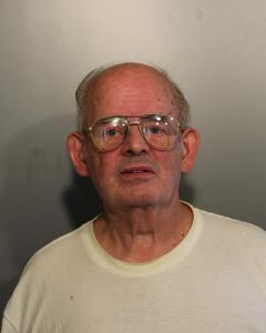 Kenneth Keith Litzinger a registered Sex Offender of West Virginia