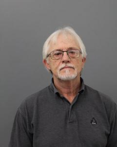 Robert K Dillon a registered Sex Offender of West Virginia