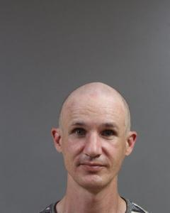 Jonathon W Long a registered Sex Offender of West Virginia
