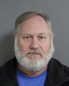 David V Mcgee a registered Sex Offender of West Virginia