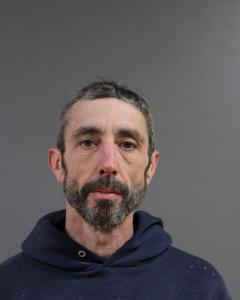 Jerry L Stone a registered Sex Offender of West Virginia