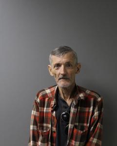James Robert Logan a registered Sex Offender of West Virginia