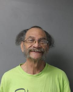 Charles H Kelsor a registered Sex Offender of West Virginia