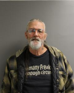 Marty J Kratohwill a registered Sex Offender of West Virginia