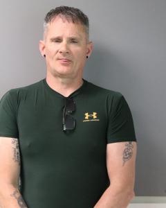Charles J Mullens a registered Sex Offender of West Virginia