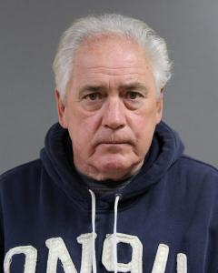 William H Ward a registered Sex Offender of West Virginia