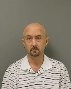 Scott W Hillier a registered Sex Offender of West Virginia