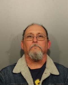 Terry V Austin a registered Sex Offender of West Virginia
