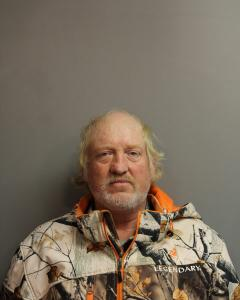 Donnie L Moore a registered Sex Offender of West Virginia