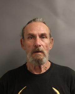 Melvin Arnold Propps a registered Sex Offender of West Virginia