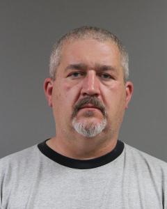 Duane E Clarke a registered Sex Offender of West Virginia