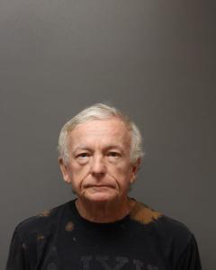 Frank Kent Norman a registered Sex Offender of West Virginia