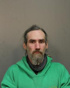 Albert L Miller a registered Sex Offender of West Virginia