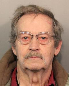 Robert M Miller a registered Sex Offender of West Virginia