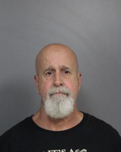 Duane E Vestal a registered Sex Offender of West Virginia