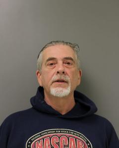 Joseph V Truglio a registered Sex Offender of West Virginia