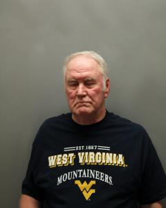 Howard Lee Hamrick a registered Sex Offender of West Virginia